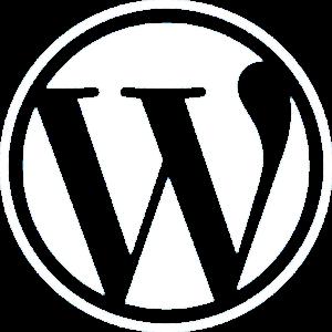 Wordpress specific servers